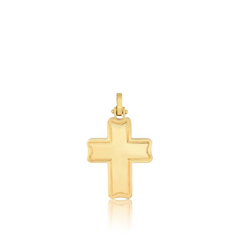 GOLD CROSS - L1