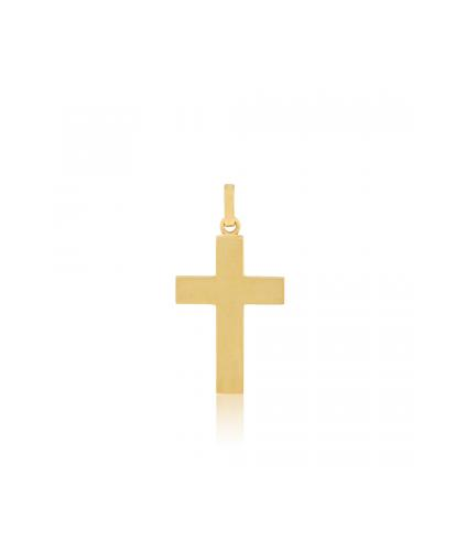GOLD CROSS - S1