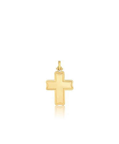 GOLD CROSS - L1